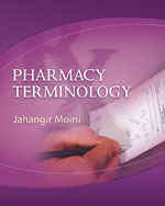 Pharmacy Terminology…,9781428317871