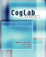 Bundle: CogLab Reade…