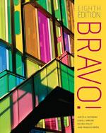 ePack: Bravo!, 8th +…