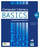 Computer Literacy BA…,9781133629719