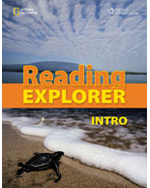 eBook Reading Explor…,9781285191768
