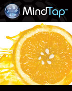 MindTap® Education, …, 9781285382050