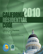 2010 California Resi…