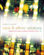 Race and Ethnic Rela…