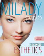 Workbook for Milady …,9781111139117