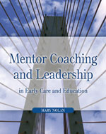 Mentor Coaching and …,9781418005849