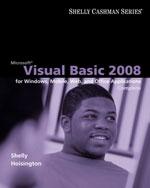 Microsoft® Visual Ba…,9781423927150