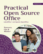 Practical Open Sourc…,9781133599548