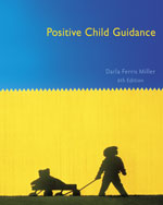 Positive Child Guida…,9781435418592