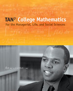 College Mathematics …,9780495015833