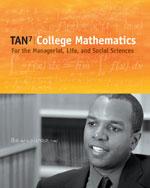 College Mathematics …, 9780495015833