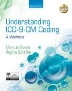 Understanding ICD-9-…,9781435470118