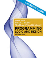 Visual Basic Program…,9780538746250
