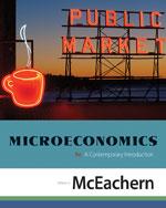 Microeconomics: A Co…
