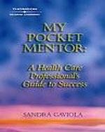 My Pocket Mentor: A …