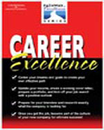 Career Excellence: T…,9781401882013