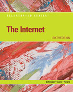 The Internet - Illus&hellip;