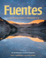 Bundle: Fuentes: Con…