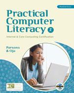 Practical Computer L…,9781439037485