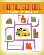Bundle: Home, School…
