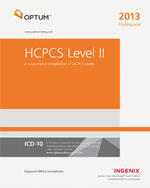 HCPCS Level II Profe…,9781601516718