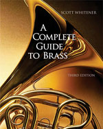 A Complete Guide to …,9780534509880