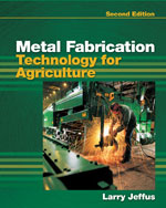 Metal Fabrication Te…