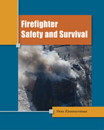 Firefighter Safety a…,9781111306601