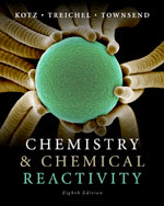 Chemistry and Chemic…