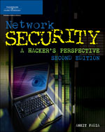 Network Security: A …