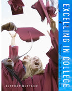College Success Cour…,9780495793038