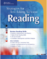 Strategies for Test …,9781413009248