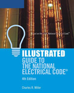 Illustrated Guide to…,9781418050450