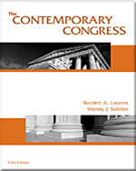 The Contemporary Con…,9780495004240