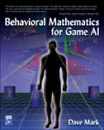 Behavioral Mathemati…,9781584506843
