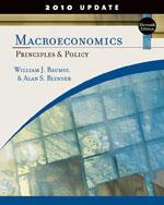 Macroeconomics: Prin…,9781439039014