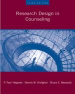 Bundle: Research Des…,9780495200314