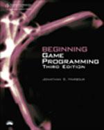 Beginning Game Progr…,9781435454279