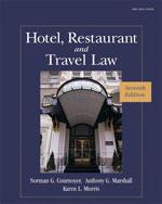 Hotel, Restaurant, a…,9781418051914