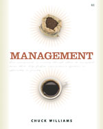Management, 6th Edit&hellip;,9780538745970
