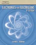Electronics for Elec…,9781418028732