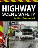 Highway Scene Safety…,9781435469761