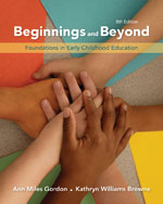 Bundle: Beginnings &…,9780495968672