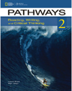 Pathways 2: Reading,&hellip;,9781133317081