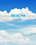 Global Health Watch &hellip;,9781111377335