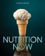 Nutrition Now, 7th E…,9781133936534