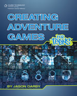 Creating Adventure G…