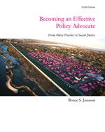 Becoming an Effectiv…, 9780495812395