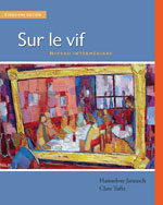 Bundle: Sur le vif, …,9781111225841