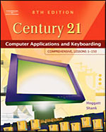 Century 21™ Computer…,9780538439466